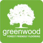 Greenwood Floors