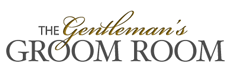 The Gentlemen's Groom Room