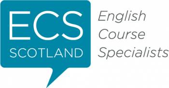 ECS Scotland - English Course Specialists in Scotland grove