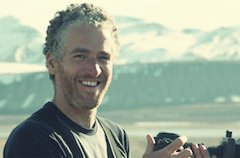 Gordon Buchanan | Trees for Life Patron
