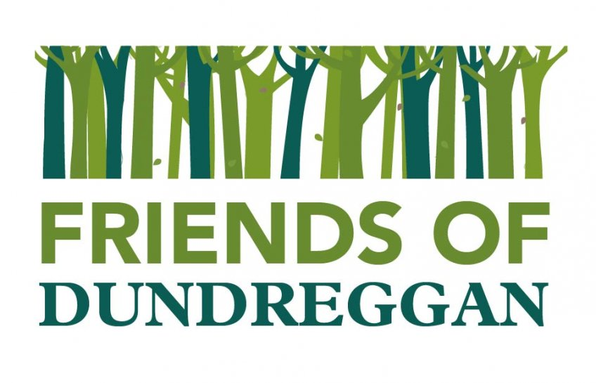 Friends of Dundreggan | Trees for Life