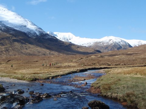 west-affric2