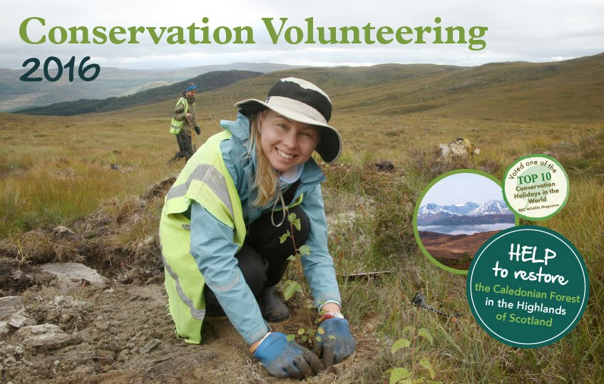 Conservation-volunteering-2016