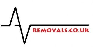 AV Removals donation