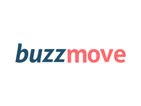 buzzmove-background removed