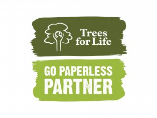 Go Paperless logo copy