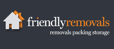 Friendly Removals donation