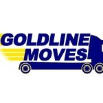GOLDLINE MOVES donation