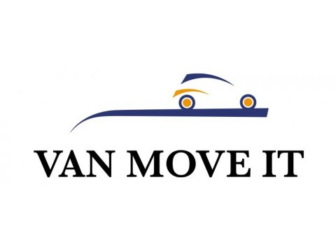 van move it