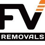 FV Removals donation
