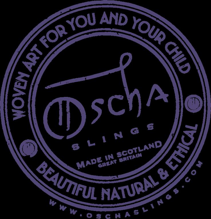 da8a85504d8 Oscha Slings - Trees for Life