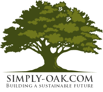 simply_oak_logo_transparent_1