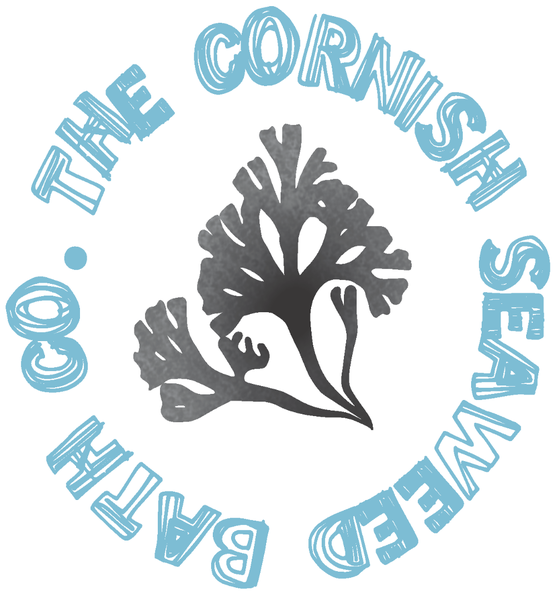 Cornish%20Seaweed%20logo%20copy-1.png