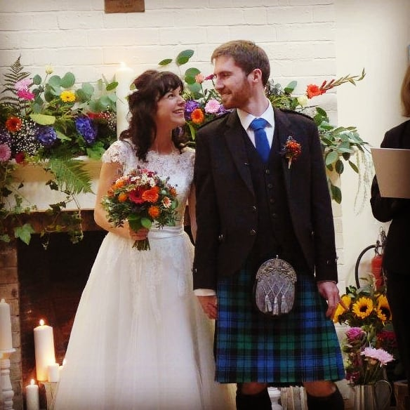 Hayley%20and%20Mike%20Fireplace%20Aberlady2018.jpg