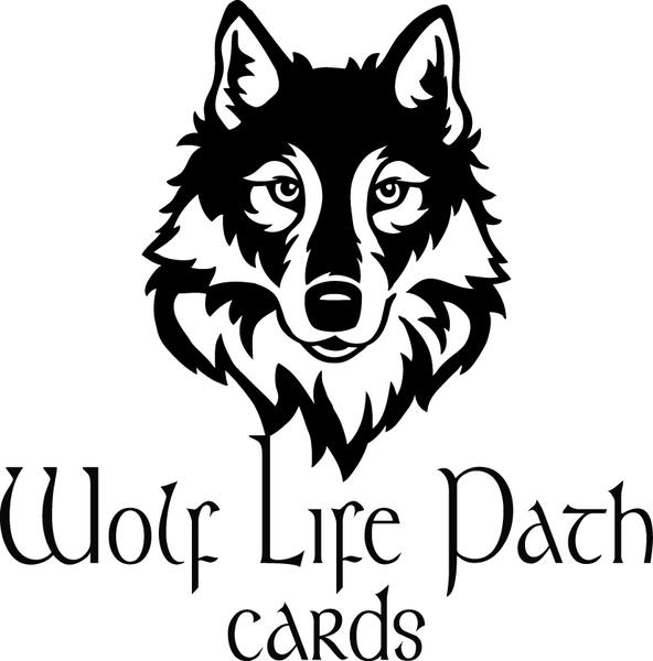 Wolf%20Box%20Logo.jpg
