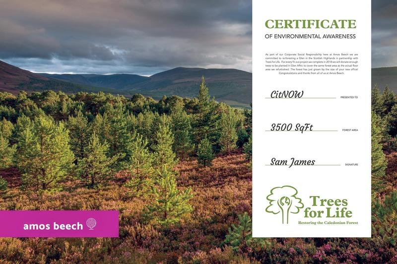 certificate_amos_beech_07-2.jpg