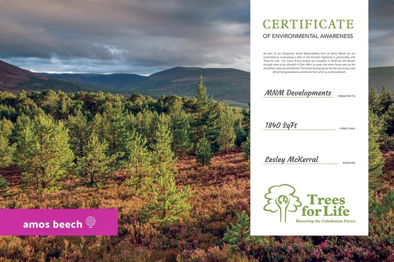 certificate_amos_beech_12.jpg