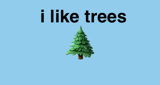 evergreen-tree_1f332.png
