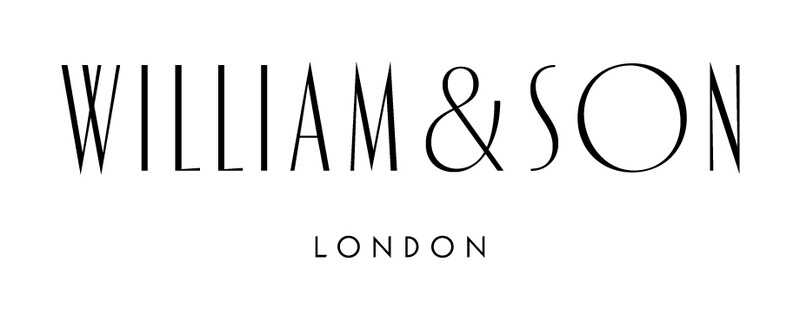 William-and-Son-logo-for-Trees-for-Life.jpg