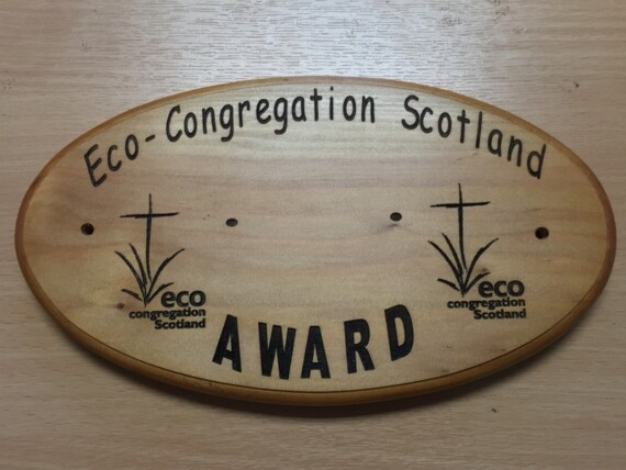 awards%20plaque-5c7ea1d33c7b6