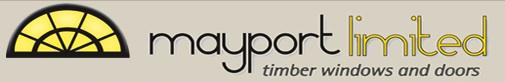 Mayport Limited