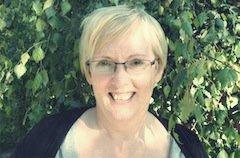 Carol MacDonald | Administration Assistant