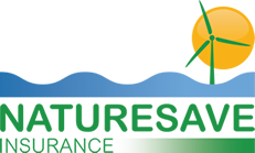 naturesave-insurance-logo